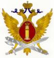 В ИК-1 УФСИН России по Республике Карелия состоялось венчание